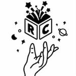 北京莱熙科技有限公司logo