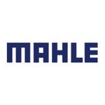 马勒中国logo