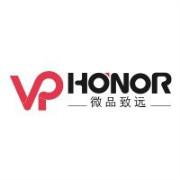 深圳微品致远信息科技有限公司logo