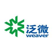 上海泛微网络科技股份有限公司logo