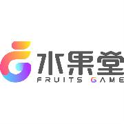 水果堂logo