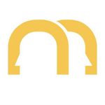 思道睿汉语logo