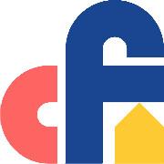 阳光心霖儿童公社logo