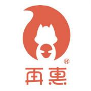 再惠logo