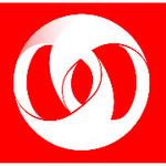 深圳市八千里工业设计有限公司logo