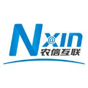 北京农信互联科技集团有限公司.logo