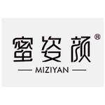 广州八面喜生物科技有限公司