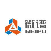 上海微谱化工技术服务有限公司logo