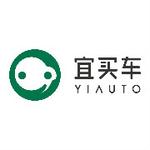 宜买车logo