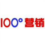 江苏百拓信息技术有限公司logo