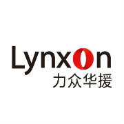 北京力众华援logo