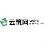 中建电商logo