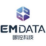 上海眼控科技股份有限公司logo