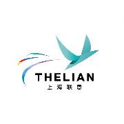 上海联恩贸易发展有限公司logo