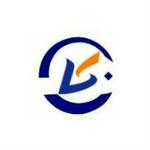广州众合商务服务有限公司logo