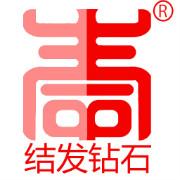 生命珍寶有限公司logo
