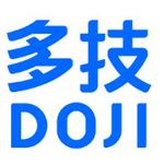 多技logo