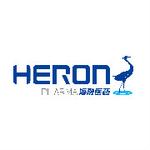 海勃(上海)醫藥科技有限公司