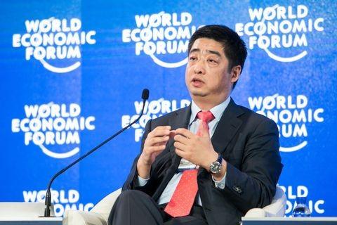 2019中国十大经济人物_2018十大经济年度人物名单出炉 2019年中国经济走向何方