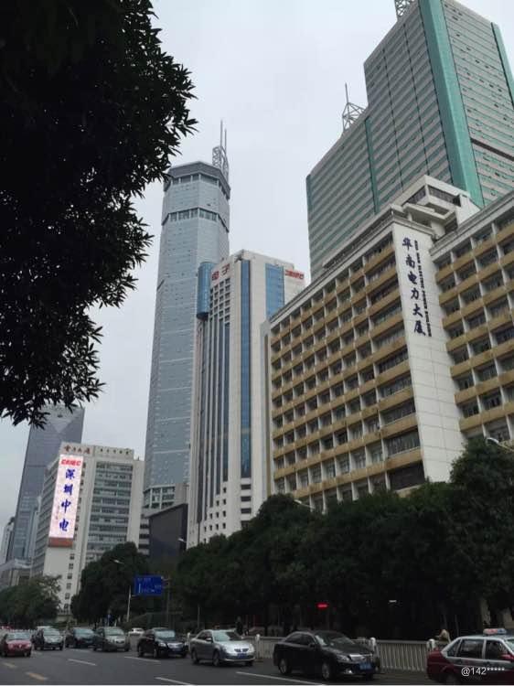 北京小米办公环境-20150219