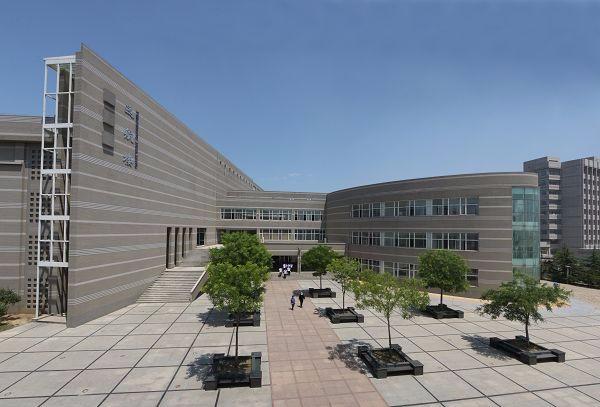 其它大连海事大学办公环境-20150511
