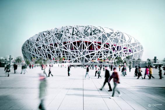 上海迅达电梯办公环境-20150601