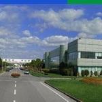 联合汽车电子(UAES)办公环境