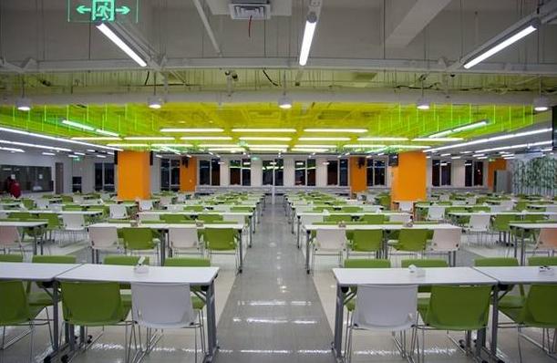 {北京奇虎360科技有限公司 } 公司照片