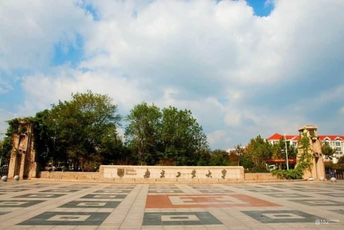 其它南京工业大学办公环境-20170909