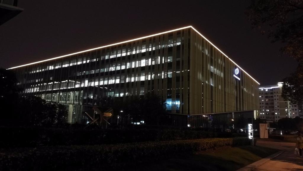 上海注册公司经营范围6大风险
