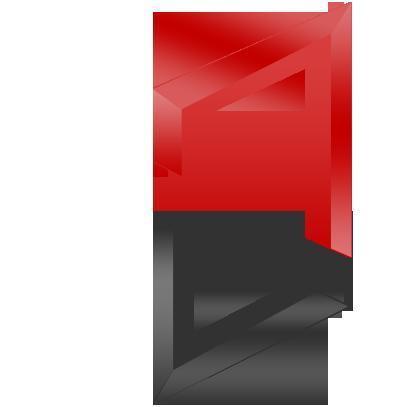 南京爱享家网络科技有限公司logo