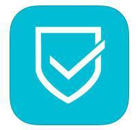 泉州时刻防盗电子有限责任公司logo