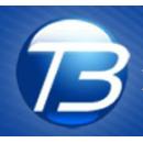 邦唐邦(北京)知识产权服务有限公司重庆分公司logo