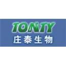 南京庄泰生物技术有限公司logo