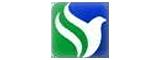 河南银鸽实业投资股份有限公司logo