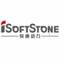 软通动力技术服务上海有限公司logo