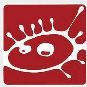 舟人(北京)文化传播有限责任公司logo