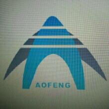 西安奥枫软件有限公司logo