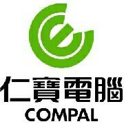 仁宝logo