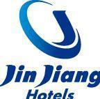 上海锦江卢浮亚洲酒店管理有限公司logo