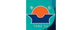 通裕重工股份有限公司logo
