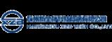 杭州新坐标科技股份有限公司logo