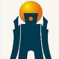 长城基金管理有限公司logo