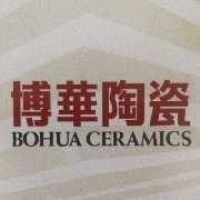 广东博华陶瓷有限公司logo