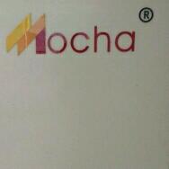 摩卡软件(天津)有限公司logo