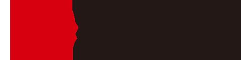 中信建投证券营业部logo