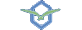 淄博齐翔腾达化工股份有限公司logo