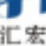 北京通汇宏福贸易有限公司