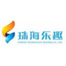 珠海乐趣科技logo
