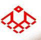 北京城建勘测设计研究院有限责任公司logo